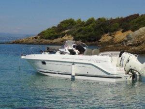 672-sun-deck