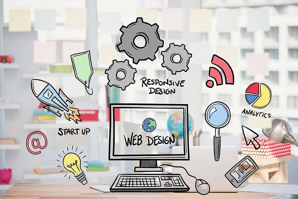 dream-media-creation-site-internet-var