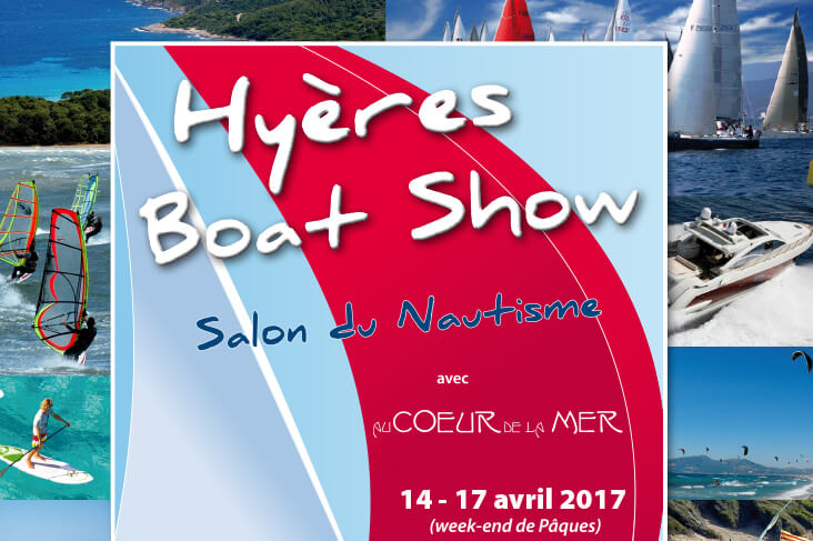 Hyeres-Boat-Show-2017