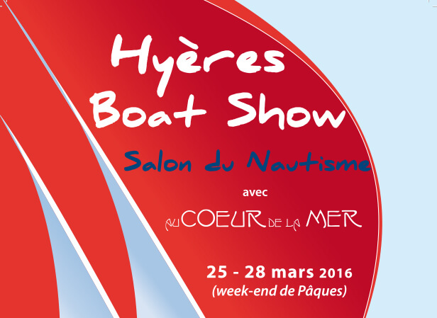 Hyeres-Boat-show 2016
