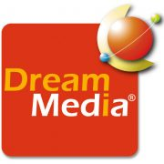 Dream Media® Agence de communication dans le Var