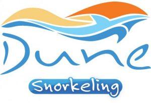 Dune Snorkeling Balade aquatique au coeur des Calanques