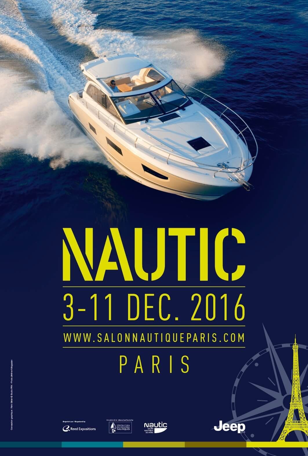 visuels-moteur-nautic_hauteur-2016-fr-min