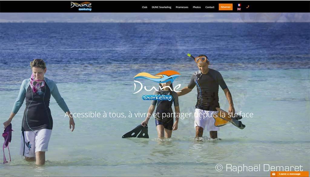 dune-snorkeling-photo-raphael-demaret