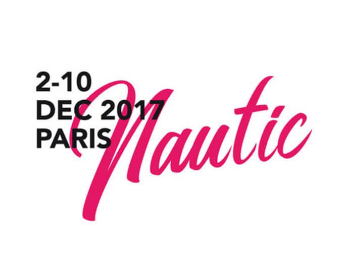 nautic-2017-gaport