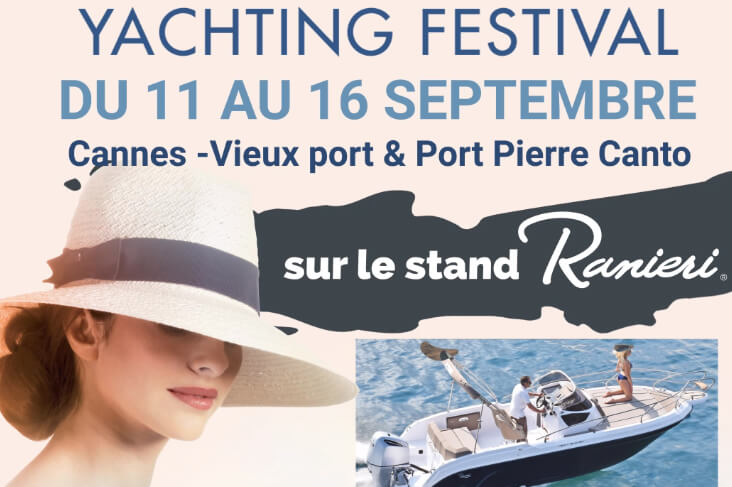 GAPORT-Yachting-Festival-cannes-2018