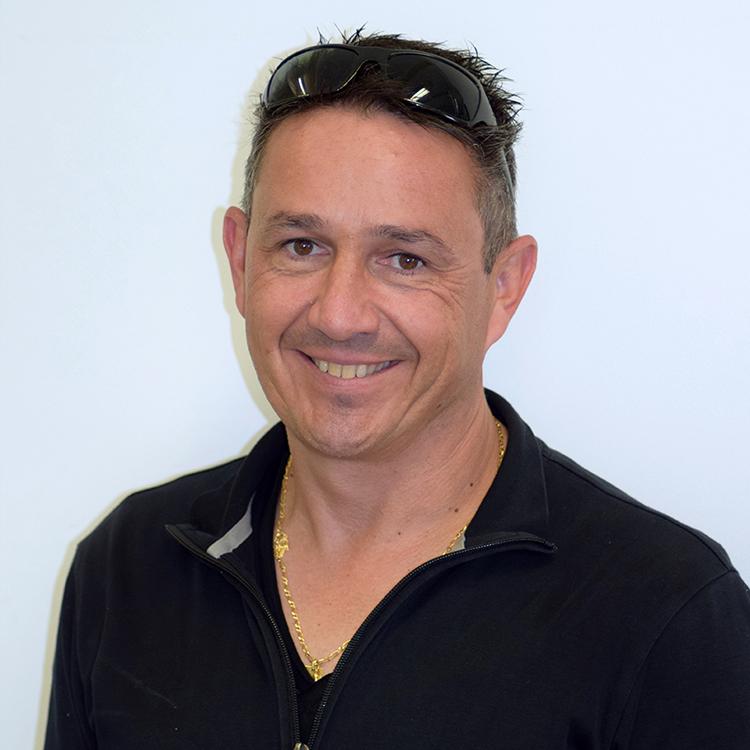 Pascal AUGUGLIARO