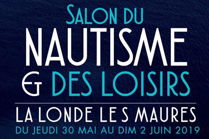 salon-nautisme-la-londe-les-maures-2019